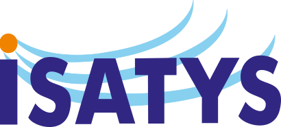 Isatys logo officiel